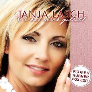 Tanja Lasch 歌手頭像