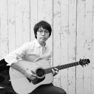 高橋優 (Yu Takahashi) 歌手頭像