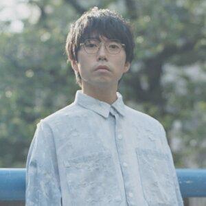 高橋優 (Yu Takahashi)