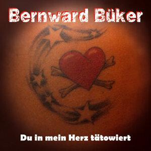 Bernward Büker 歌手頭像