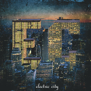 Electric City 歌手頭像