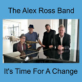 The Alex Ross Band