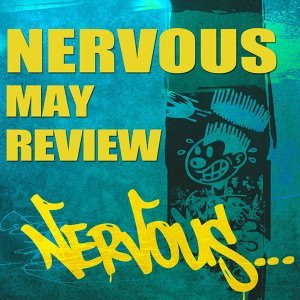 Nervous May Review 歌手頭像