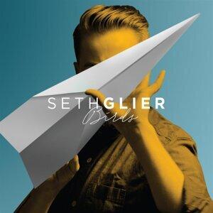 Seth Glier 歌手頭像