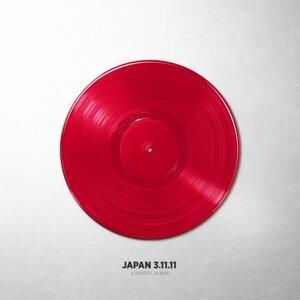 Japan 3-11-11: A Benefit Album 歌手頭像