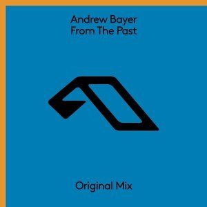Andrew Bayer (安德魯貝爾) 歌手頭像