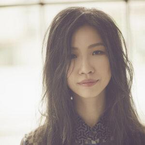 蘇珮卿 (Paige Su) 歌手頭像