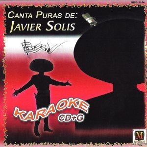 Javier Solis
