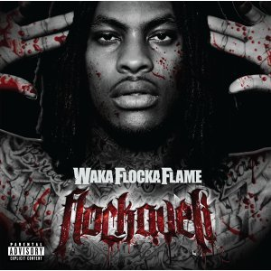 Waka Flocka Flame 歌手頭像