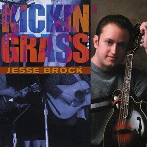Jesse Brock 歌手頭像