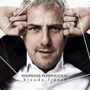 Stéphane Pompougnac 歌手頭像