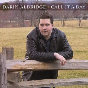 Darin Aldridge