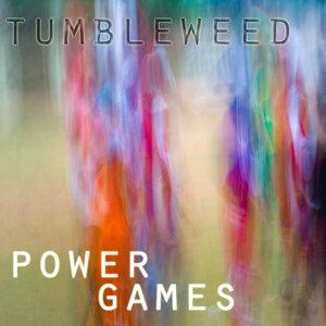Tumbleweed 歌手頭像