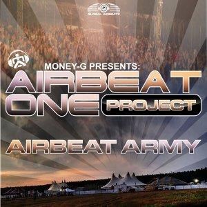 Airbeat One Project 歌手頭像