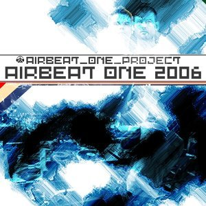 Airbeat One Project