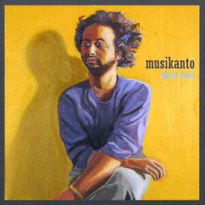 Musikanto