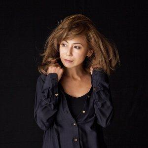 中村あゆみ (Ayumi Nakamura) 歌手頭像