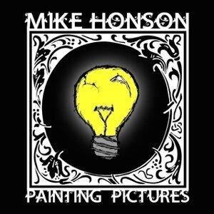 Mike Honson 歌手頭像
