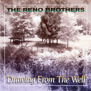 The Reno Brothers 歌手頭像