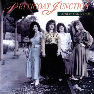 Petticoat Junction 歌手頭像