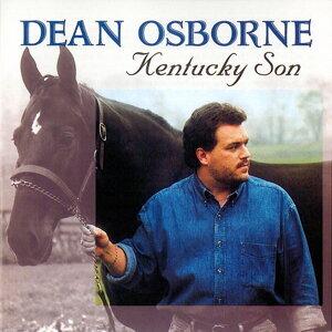 Dean Osborne 歌手頭像