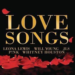 Lovesongs 歌手頭像