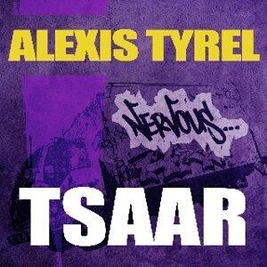Alexis Tyrel 歌手頭像