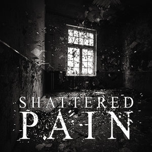 Shattered Pain