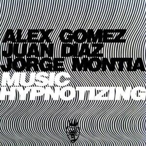 Alex Gomez, Juan Diaz, Jorge Montia 歌手頭像