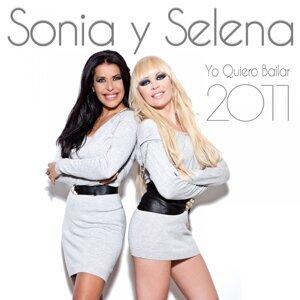 Sonia Y Selena 歌手頭像