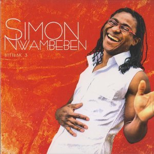 Simon Nwambeben 歌手頭像