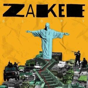 Zakee 歌手頭像