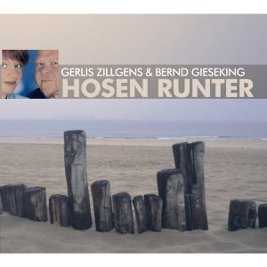 Gerlis Zillgens & Bernd Gieseking 歌手頭像
