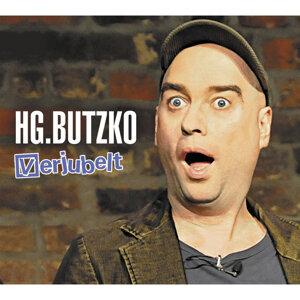 HG.Butzko 歌手頭像