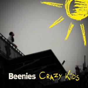 Beenies 歌手頭像