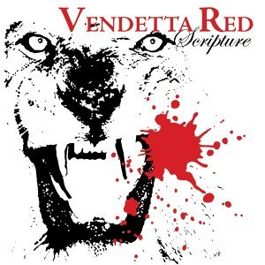 Vendetta Red