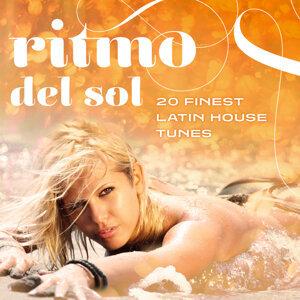 Ritmo Del Sol 歌手頭像
