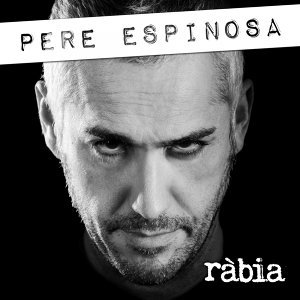 Pere Espinosa アーティスト写真