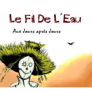 Le Fil De LEau 歌手頭像