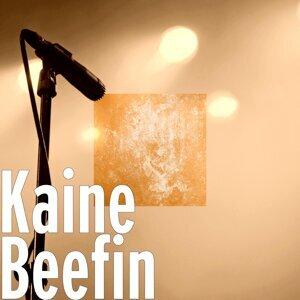 Kaine 歌手頭像