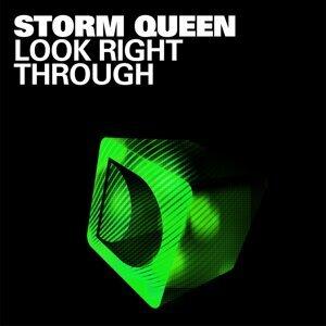 Storm Queen 歌手頭像