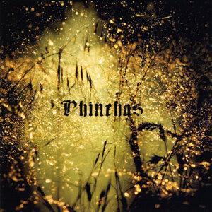 Phinehas 歌手頭像