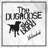 The Dughoose Ska Band