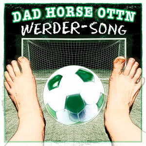 Dad Horse Ottn