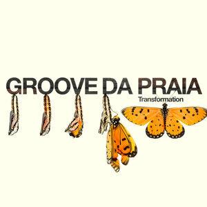 Groove Da Praia 歌手頭像