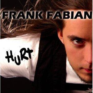 Frank Fabian 歌手頭像