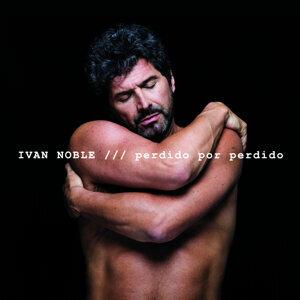 Ivan Noble 歌手頭像