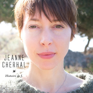 Jeanne Cherhal 歌手頭像