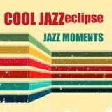 Cool Jazz Eclipse