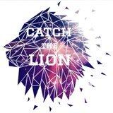 Catch the Lion